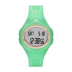 adidas Uraha Digital Watch
