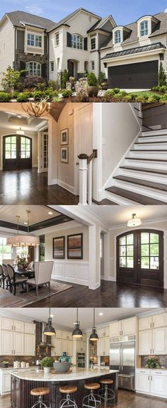 190 best dream homes images on pinterest future house dream homes