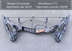 Dual Purpose Arrow and Steel Ball Compound Bow with Draw Length of – hue and shades Hunting Arrows, Deer Hunting Blinds, Archery Arrows, Archery Hunting, Bow Hunting, Archery Targets, Coyote Hunting, Archery Target Stand, Archery Photography