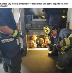 Funny Work Fails and Office Memes – 30 Pics
