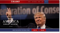 r/The_Donald - Reminder: Tomorrow Trump and Pence event with Carrier -- Eastern! INDIANAPOLIS, IN Donald J. Trump & Governor Mike Pence Carrier PM President-Elect Donald J. Trump and Vice President-Elect Mike Pence will hold an event with Carrier. Trump Website, Crooked Hillary, Trump New, Trump Train, Tv Ads, Former President, Vice President, Press Release, Donald Trump