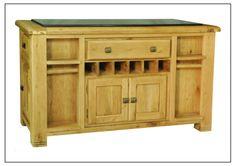 Buy Kitchen Furniture Online - Grab Oak, Pine & many more offered Online Furniture, Furniture Store, Furniture, Kitchen Furniture, Buy Kitchen, Buy Furniture Online, Cool Furniture, Kitchen Dining Living, Kitchen Storage Units