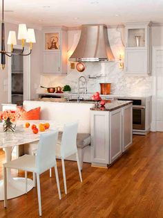 Kitchen Furniture Dining Room Banquette Seating Furniture Adorable Home Chairs White Glass Top Dining Table Kitchen With Banquette Dp Terracotta Properties Furniture Round Banquette