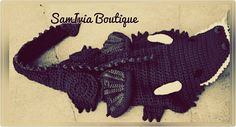 Dragon Attack Blankets by SamIviaBoutique on Etsy