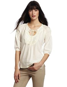 bohemian clothing images | Bohemian Style Tops | Bohemian Style ClothingBohemian Style Clothing