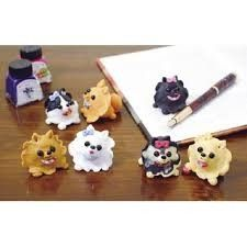 Dog Cat, Teddy Bear, Toys, Baby, Animals, Activity Toys, Animales, Animaux, Clearance Toys