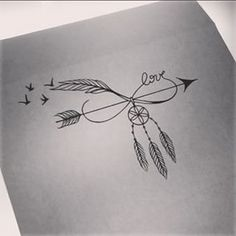 A tattoo is a rather beautiful means to brand your entire body. A feather tattoo can likewise be put to use as a sign of good dreams. All you have to ...
