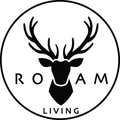 Handmade leather products of distinction that create jobs for survivors of human trafficking. roamliving.org