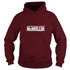 A Vote For McMullin Is A Vote For Evan McMullin T-Shirt  #gift #ideas #Popular #Everything #Videos #Shop #Animals #pets #Architecture #Art #Cars #motorcycles #Celebrities #DIY #crafts #Design #Education #Entertainment #Food #drink #Gardening #Geek #Hair #beauty #Health #fitness #History #Holidays #events #Home decor #Humor #Illustrations #posters #Kids #parenting #Men #Outdoors #Photography #Products #Quotes #Science #nature #Sports #Tattoos #Technology #Travel #Weddings #Women