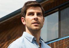 Grimm Season 4: Does Renard Live?