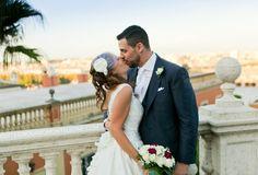 fotografo roma matrimonio reportage girolamo monteleone Matteo + Giulia