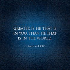 Quotes: Bible God Quotes