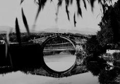 Redux Pictures ⋅ Photographer ⋅ Q. Sakamaki