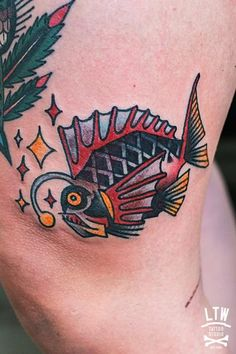 Cy Wilson will be tattooing at Barcelona's LTW from the 4th until the 15th of May. Description from ltwtattoo.com. I searched for this on bing.com/images