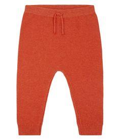 Harem Pants, Sweatpants, Fashion, Vitis Vinifera, Products, Moda, Harem Trousers, Fashion Styles, Harlem Pants