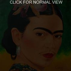 Frida Kahlo quote #5
