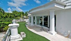 Villa Riad Palm Resurrecting Old World Charm you ... | HomeAway