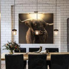 10+ Best Lampa images in 2020 | lamp, vita copenhagen, acorn