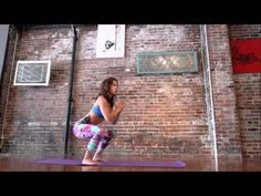 Hip Mobility Test with MacKenzie Miller Yoga Motivational Quotes For Success, Motivation Quotes, Hip Mobility, Yoga Youtube, Tight Hip Flexors, Psoas Muscle, Heath And Fitness, Tight Hips, Yoga Videos
