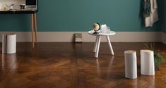 Flooring, Lighting, Brown, Wall, Home Decor, Hardwood Floor, Lights, Interior Design, Home Interiors