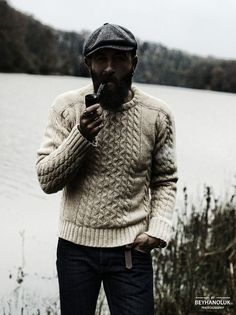 ✸This Old Stomping Ground✸ : Photo Style Outfits, Mode Outfits, Americana Vintage, Look Fashion, Mens Fashion, Rugged Fashion, Fashion Hair, Fashion Outfits, Mode Man