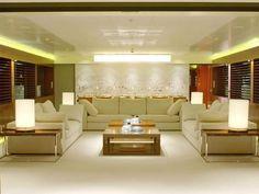 44 best hotel interiors images in 2013 | Nest design, Home