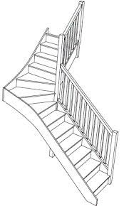 r h staircase - Google Search