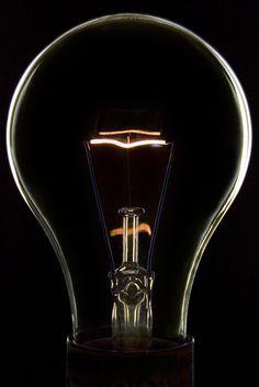 lightbulb take 2