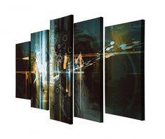 Main Thumb Canvas, Products, Tela, Canvases, Gadget