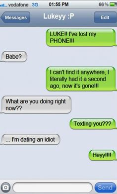 These Are The Most Funny Drunk Texts People Have Ever Sent