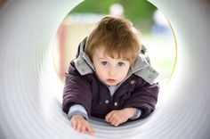 What's going on inside your toddler's brain? The First 2,000 Days