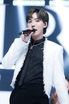 Jinu Winner
