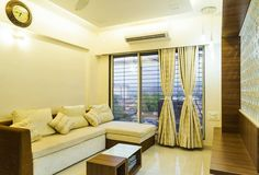 Elegant white decor. #white #homedecor #interiordesign #trends #design