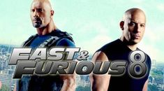 The Fate of the Furious Hindi Dubbed Torrent Movie Download 2017, The Fate of the FuriousFull Movie Download in Hindi,The Fate of the Furious Hollywood movie,The Fate of the Furious English HD movie download,The Fate of the Furious DVD torrent Movie in Hindi