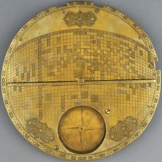 world map al-sabbah see http://darmuseum.org.kw/dai/the-collections/metals/#prettyPhoto Pin by LH on 23 September 2014; see http://darmuseum.org.kw/dai/the-collections/metals/#prettyPhoto