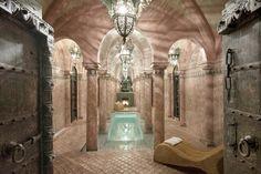Hotel La Sultana in Marrakesch  http://www.lastminute.de/reisen/156-69601-hotel-la-sultana-marrakech-marrakesch/