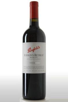 my favorite wine!