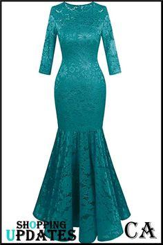 Evening Dresses, Prom Dresses, Chic Dress, Jumpsuit Dress, Formal Gowns, Eminem, Party Dress, Plus Size, Casual