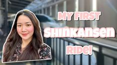 Vlog title: FUKUOKA TRAVEL VLOG   HAKATA STATION   CANAL CITY   Ana Marie Hi guys welcome to my channel Ana Marie! ❤️ Please like and subscribe and click the bell icon to get new video updates. 🙇♀️🥰 The post FUKUOKA TRAVEL VLOG   HAKATA STATION   CANAL CITY   Ana Marie appeared first on Alo Japan.