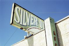 Red Mountain silver dollar afe by slcgerbing, via Flickr