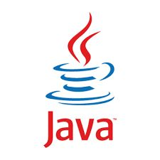 Java is a set of computer software and specifications developed by Sun Microsystems, which was later acquired by the Oracle Corporation, that provides a system for developing application software and deploying it in a cross-platform computing environment. http://www.traininginannanagar.in/java-training-in-chennai.html