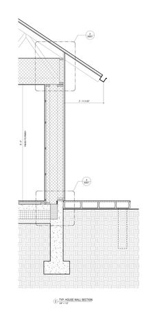1000  images about  u3010architecture u3011detail on pinterest