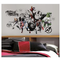 13 best boys room ideas avengers fan images avengers bedroom rh pinterest com