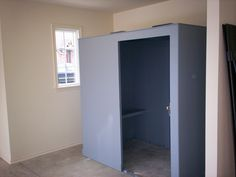 Storm Safe Rooms Iron Eagle Safe Room Storm Safe Rooms