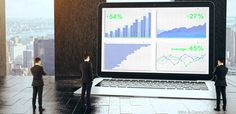 Beyond open data: Insights through analytics -- GCN https://gcn.com/articles/2017/07/19/analytics-for-governments.aspx?utm_campaign=crowdfire&utm_content=crowdfire&utm_medium=social&utm_source=pinterest