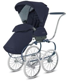 Samostatná športová sedačka Inglesina Classica - Jacquard Blu 2018 Baby Strollers, Children, Baby Prams, Kids, Prams, Strollers, Stroller Storage, Child, Babys