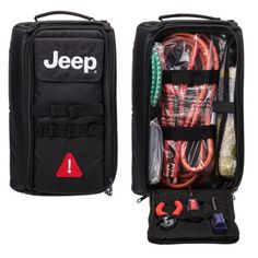 Mopar Accessories can find Jeep accessories and more on our website. Jeep Wrangler Tj, Jeep Jk, Jeep Gear, Jeep Rubicon, Jeep Wrangler Interior, Accessoires Jeep Cherokee, Jeep Cherokee Accessories, Jeep Wrangler Accessories, Jeep Commander Accessories