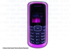 Samsung E1086