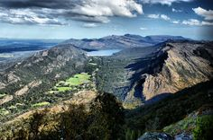 The beautiful Grampians in Victoria South Australia South Australia, 4 Star Hotels, Car Parking, Hotel Offers, Travel Photos, Victoria, Whirlpool Bathtub, World, Places