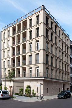 Patzschke_Architektur_Friedrichswerder_Kurstr-7_Berlin_Bild5.jpg 1.360×2.048 Pixel